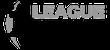 Логокс - Подарочная эксклюзивная упаковка